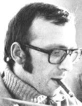 Portret Lucassen