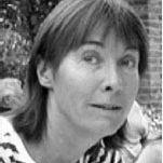 Portret Dominique Martin