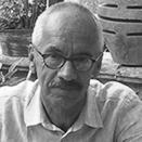 Portret Wil Klaassen