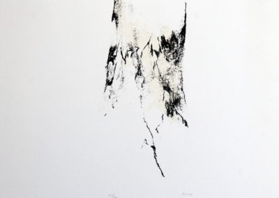Armando - Der Baum