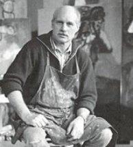 Portret Martineau