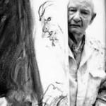 Portret Ger Lataster