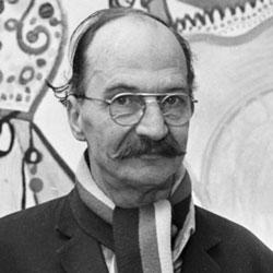Portret Mette Koornstra