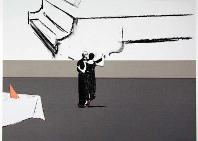 Peter Bes - Diner Dansant