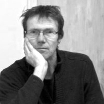 Portret Wessel Couzijn